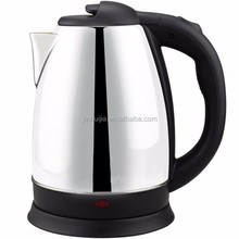 Hot Sell Low Price 1.5L/1.8L Stainless Steel Electric Kettle