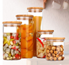 /product-detail/haonai-popular-cheap-storage-glass-jar-heat-resistant-sealed-jar-borosilicate-glass-jar-with-bamboo-lid--60391641965.html