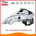 Index Bicycle Front Derailleur