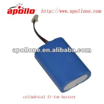 lithium battery pack for camera/laptop/IPad