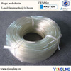 PVC Clear Hose For Cleaning System