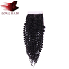 Human hair human hair stock clearance