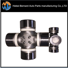 heat treatment industrial machinery equipment universal joint couplings
