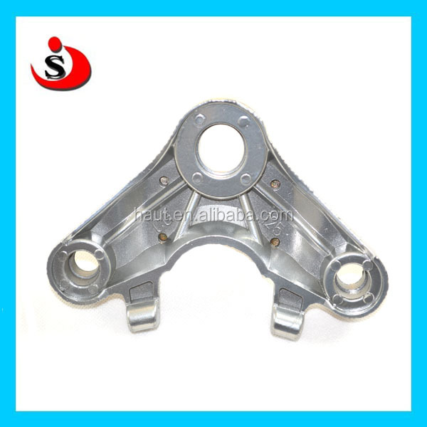 Motorcycle Triple Clamps For CG125