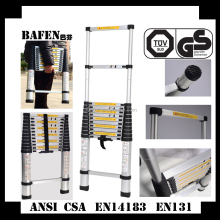 chinese bamboo ladder website supplying super fold ladder