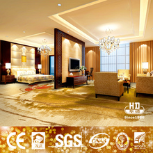 All Kinds of High Quality Most Popular 5 Star Commercial Hotel Carpet