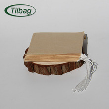 China manufacturer drawstring filter tea bags