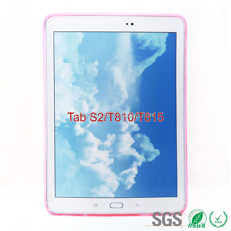 tablet case for samsung galaxy tab s2 T810 8.0 inch