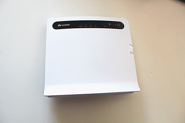 Huawei B593S-22 portable wifi router best 4g wifi router