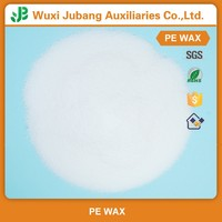 Durable In Use Additive Pe Oxidized Polyethylene Wax
