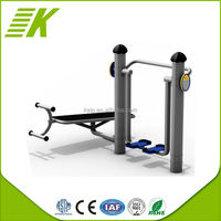 Crossfit Cage Workout Machine/Commercial Grade Gym Equipment/Indoor Gym Equipment For Club And Gym