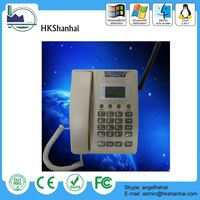 latest technology products radio telephone / car phone alibaba china supplier