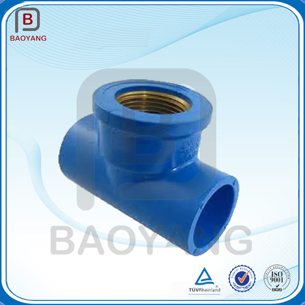 Sand casting ductile iron and grey iron fire hydrant stand pipe