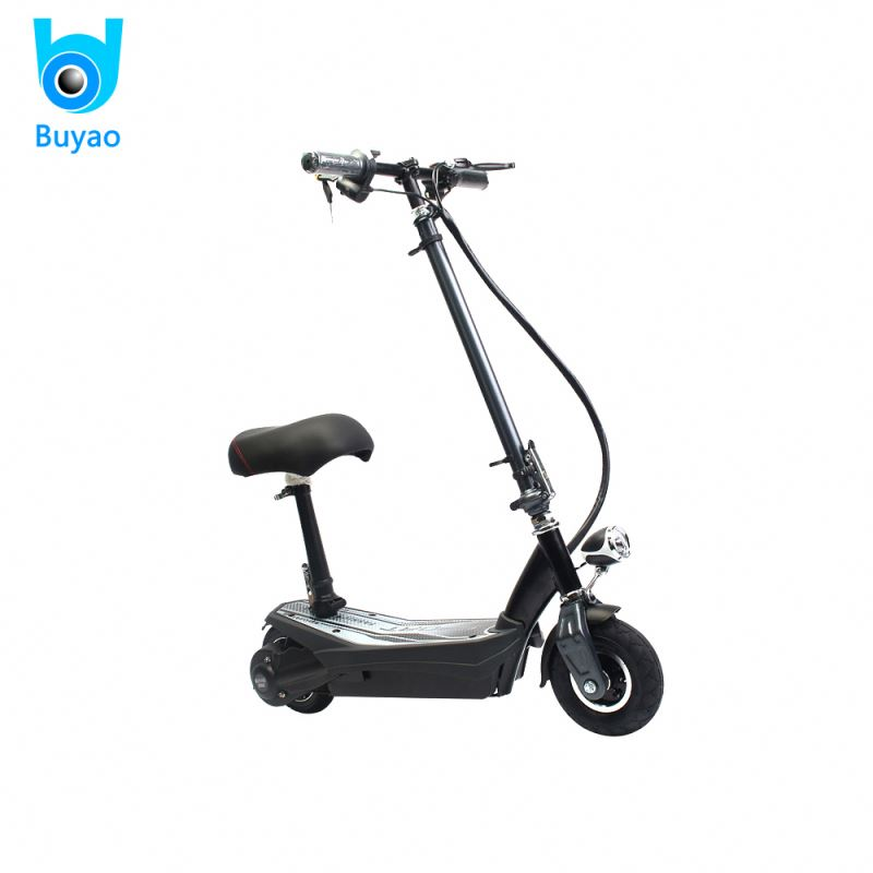 POWFU Windstorm - electric scooter 350 watt/w, original manufacturer of electrical scooter for sale