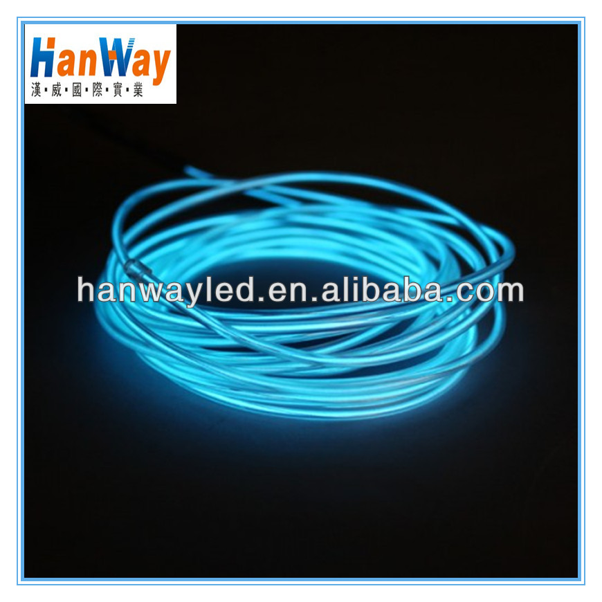 Wholesale led clothing,el flashing light,el wire hoodie with el wire light up hoodie