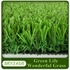 Durable Non Infill Football Synthetic Grass & Turf Sport Surfaces