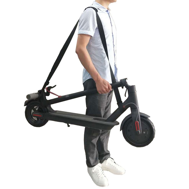 Scooter-Shoulder-Strap-Kick-Scooter-Carrying-Strap