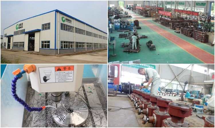 GEMCO factory price small fish dog rabbite pet food extruder uses animal food pellet making machine for poultry feed