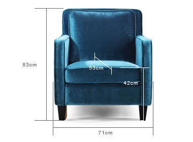 pictures of sofa designs for hotel project