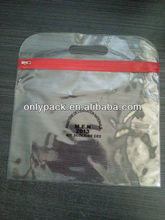 2013 New-design PVC bag