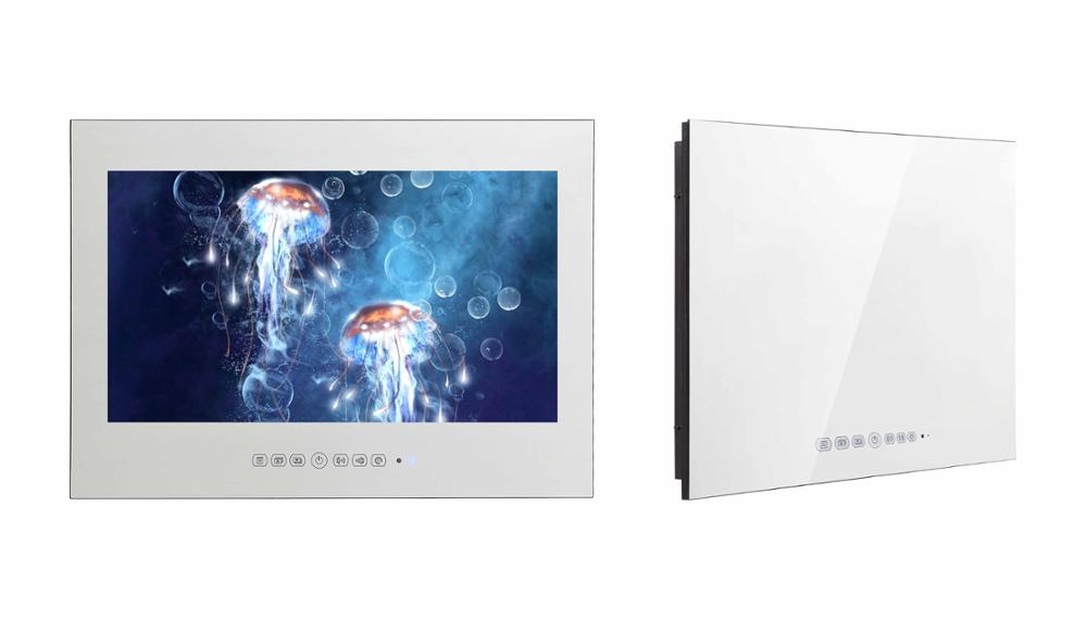 Cheap China Waterproof TV