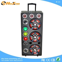 Supply all kinds of pyle speakers,woofer speaker rechargeable,sound cube speaker