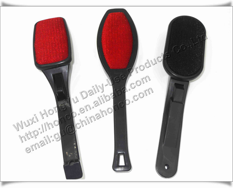 Magic Brush / Cloth Brush / Lint Brush