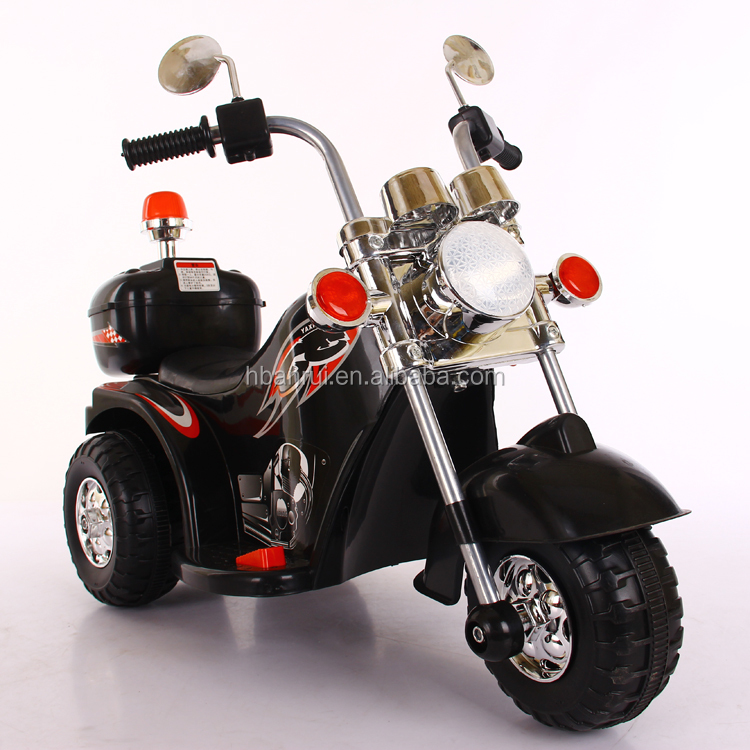 kids electric motors kids motorcycle chinese three wheel motorcycle