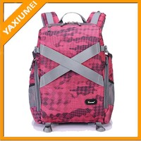 Best waterproof lightweight camera backpack laptop camera backpack
