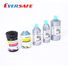 Auto Tire Sealant Puncture Seal Tire Repair Tools Liquid Sealant For Tyres