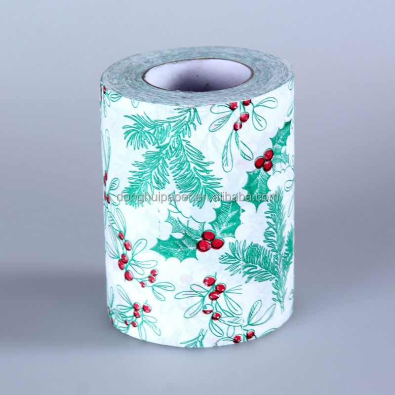 custom printed roll paper towel,offset printing paper rolls,heat transfer paper rolls textile printing
