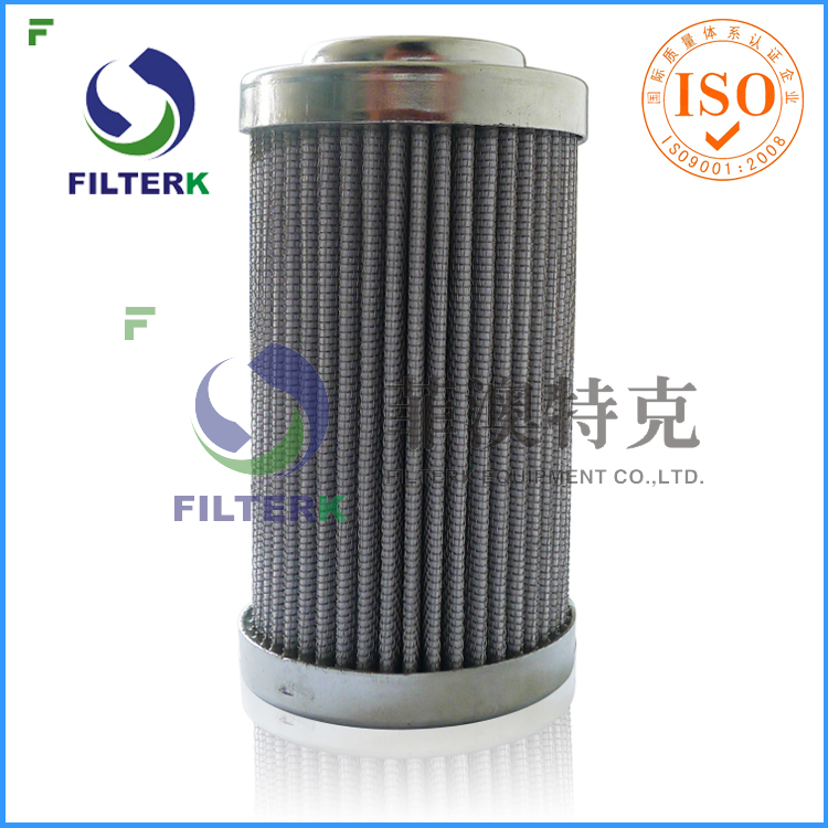 FILTERK 0060D005BN3HC replacement hydac filter element oil <strong>filtration</strong>