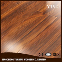 Online shop china laminate flooring china supplier products imported from china wholesale