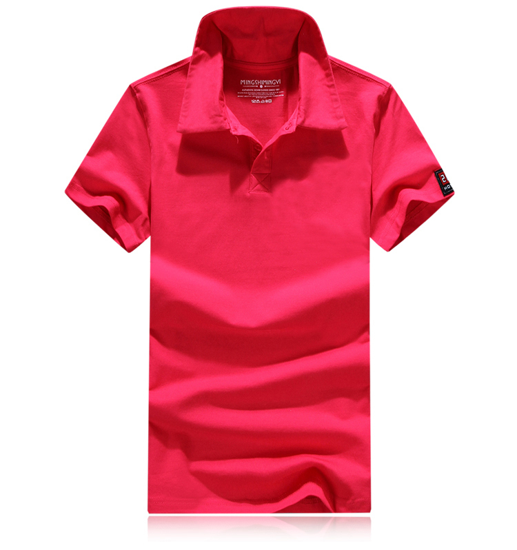 2015 custom silk screen jersey t shirt buy custom silk for Custom silk screen shirts