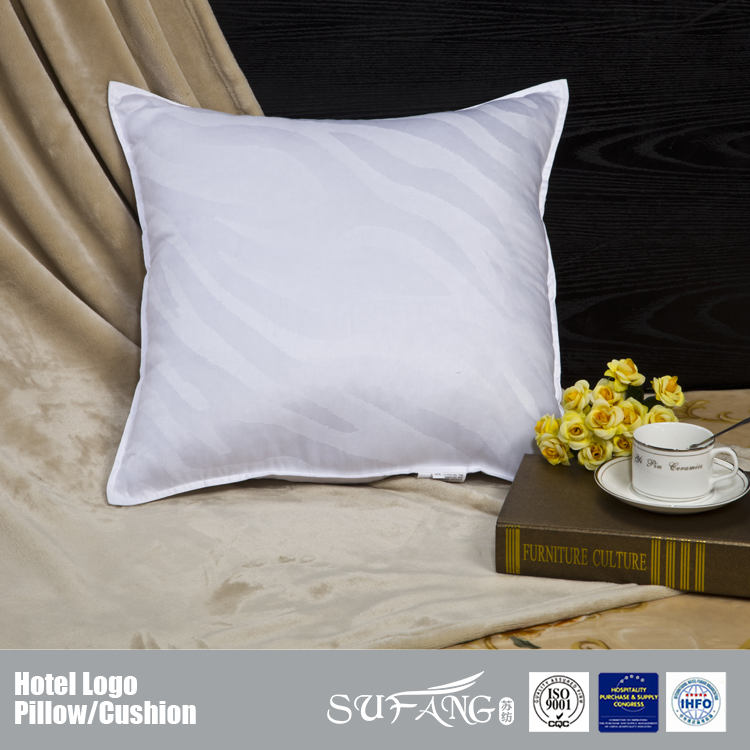Cushion Inners Wholesale/Pillow Inners Wholesale