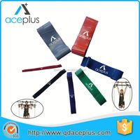 Sell different types of bulk resistance bands