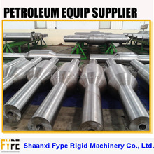 API Standard high quality oilfield equipment drilling stabilizer