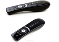2.4G air mouse remoto control minix remote controller for android tv box