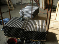 din 2391 precision seamless pipe