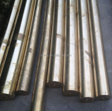 aluminium bronze rod C62300 C63000 bronze bar dia15mm - 250mm