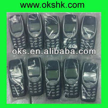 low cost cell phone 1200,1202,1208,3100,3310,2100,1616,cheap cell phone