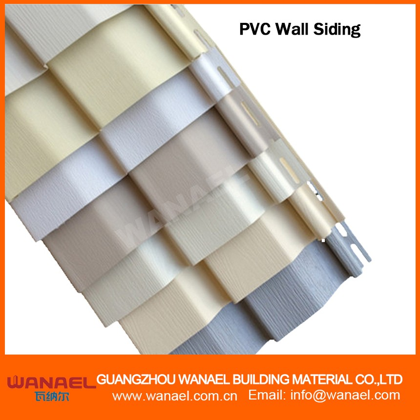 PVC Plastic Ceiling Panel Interior Wall Cladding Panel