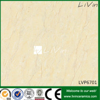 Foshan cheap price floor tile polished porcelain
