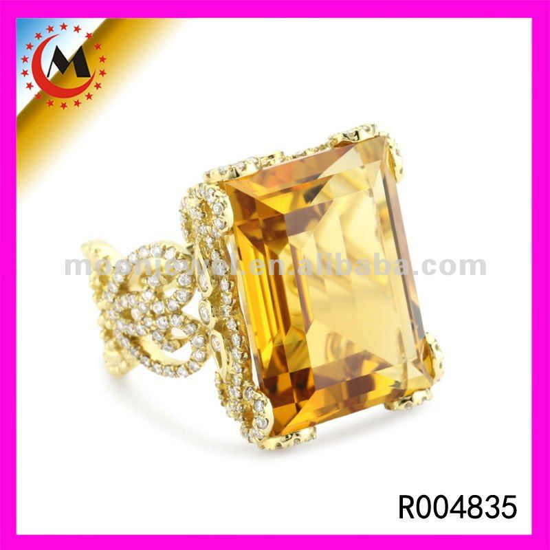 RINGS FASHION ONLINE SHOPPING FOR TEEN