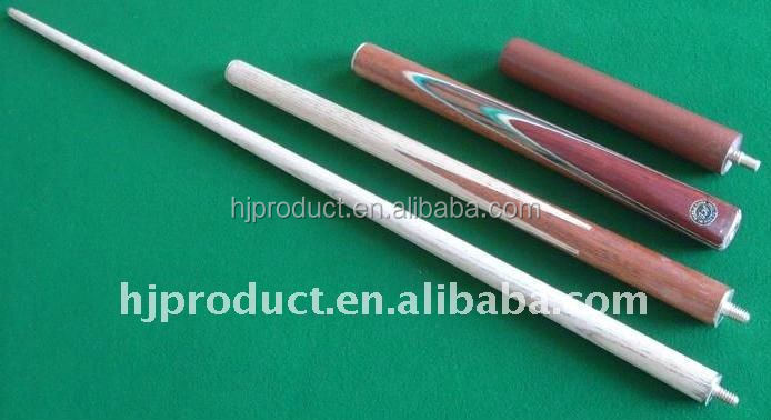 2016 At Stock Pool High Quality and Best Price American Pool Cues