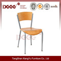 Restaurant Hotel School Chair and School Furniture DG-60217