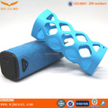 speaker silicone sleeve silicone sleeve for speaker