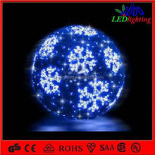 Led Beach Ball Dmx Rgb Waterproof Led Ball Light Outdoor Rgb Waterproof Led Ring Light Led Ball