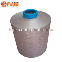 i want to buy polyester yarn purchase polyester dope dyed yarn