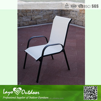 Professional Furniture Manufactory garden chair suppliers patio dining furniture